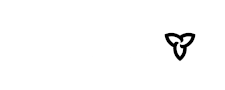 Click on the Ontario Logo to open Ministry of Attorney General's website (opens a new window)